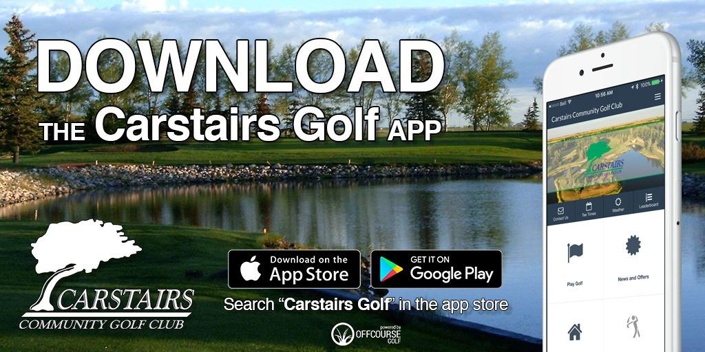 Carstairs-app-social-img(1)
