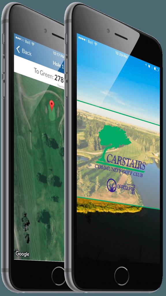 app-page-iphones